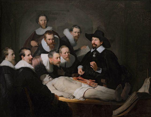 la-leccion-de-anatomia-del-doctor-tulp