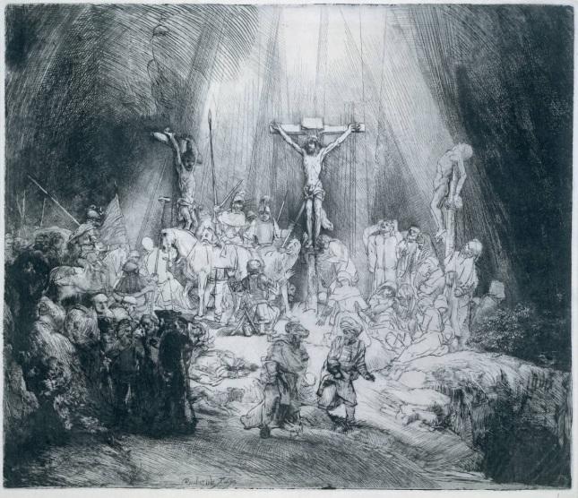 las-tres-cruces