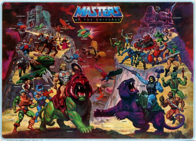 masters-of-the-universe1