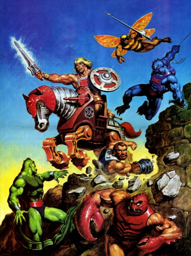 masters-of-the-universe4