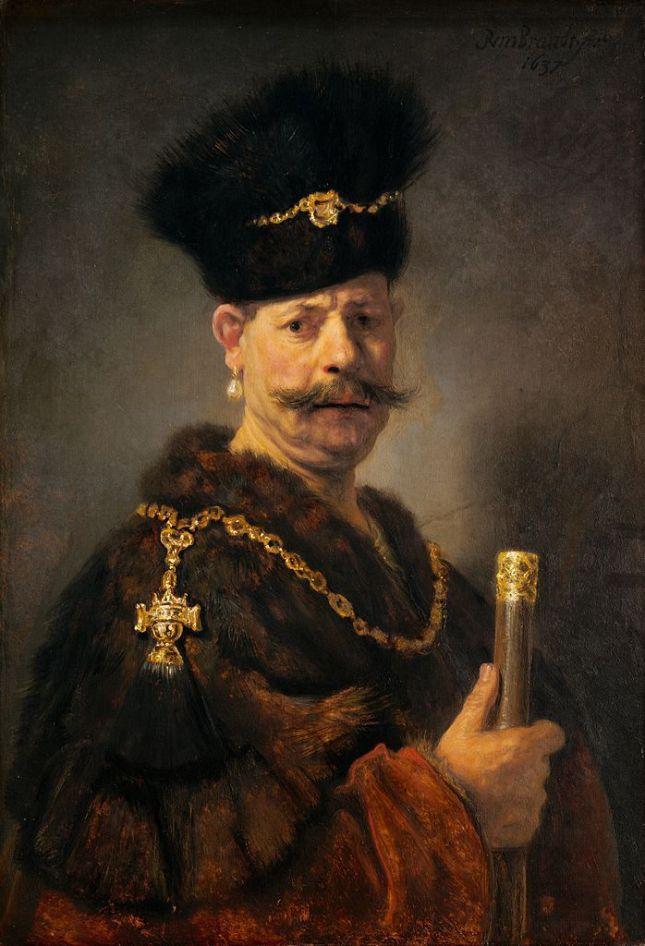 noble-polaco