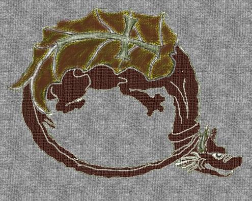 orden-del-dragon