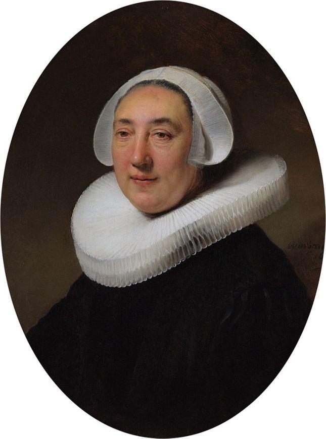 retrato-de-haesje-jacobsdr-van-cleyburg