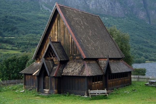 stavkirke-de-oye