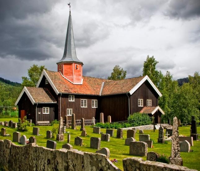 stavkirke-de-flesberg