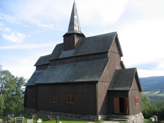 stavkirke-de-hore