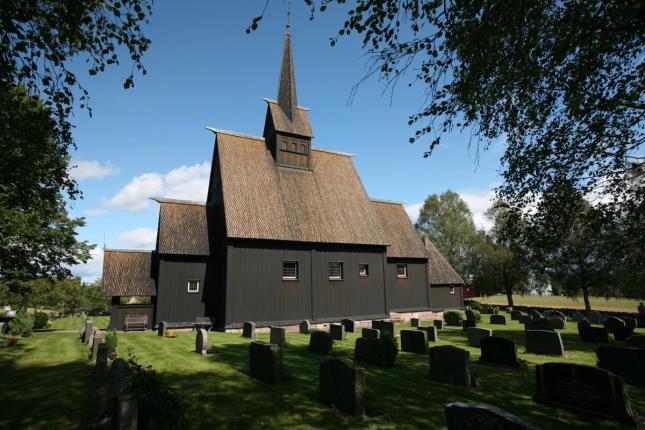stavkirke-de-hoyjord