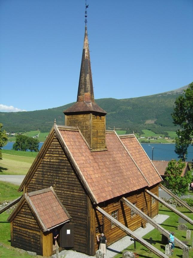 stavkirke-de-rodven
