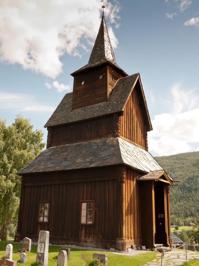 stavkirke-de-torpo