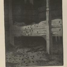 Musstad